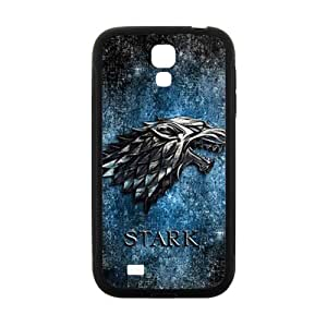 KORSE Stark Fahionable And Popular Back Case Cover For Samsung Galaxy S4