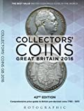 Collectors' Coins: Great Britain 2016: British Pre-Decimal Coins 1760 - 1970