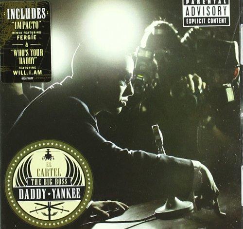 Daddy Yankee - ClipConverter.cc - Zortam Music