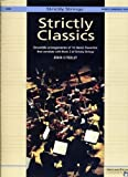 Strictly Classics, John O'Reilly, 0739020676