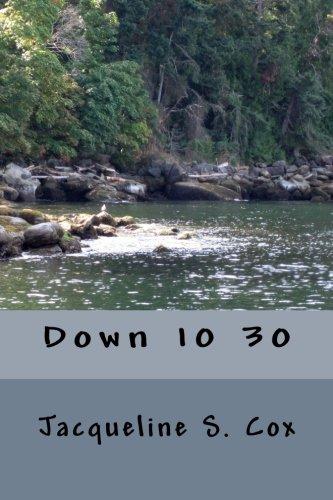 Down 10 30 pdf epub