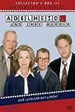 Adelheid und ihre Mörder - Adelheid Box 3: Die komplette 3. Staffel [3 DVDs]
