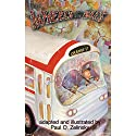 The Wheels on the Bus Audiobook by Paul O. Zelinsky Narrated by Bacon Brothers