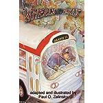 The Wheels on the Bus | Paul O. Zelinsky
