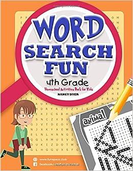 Fun picture books for 4th grade