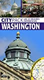 Washington (Citypack): (Incluye plano desplegable)