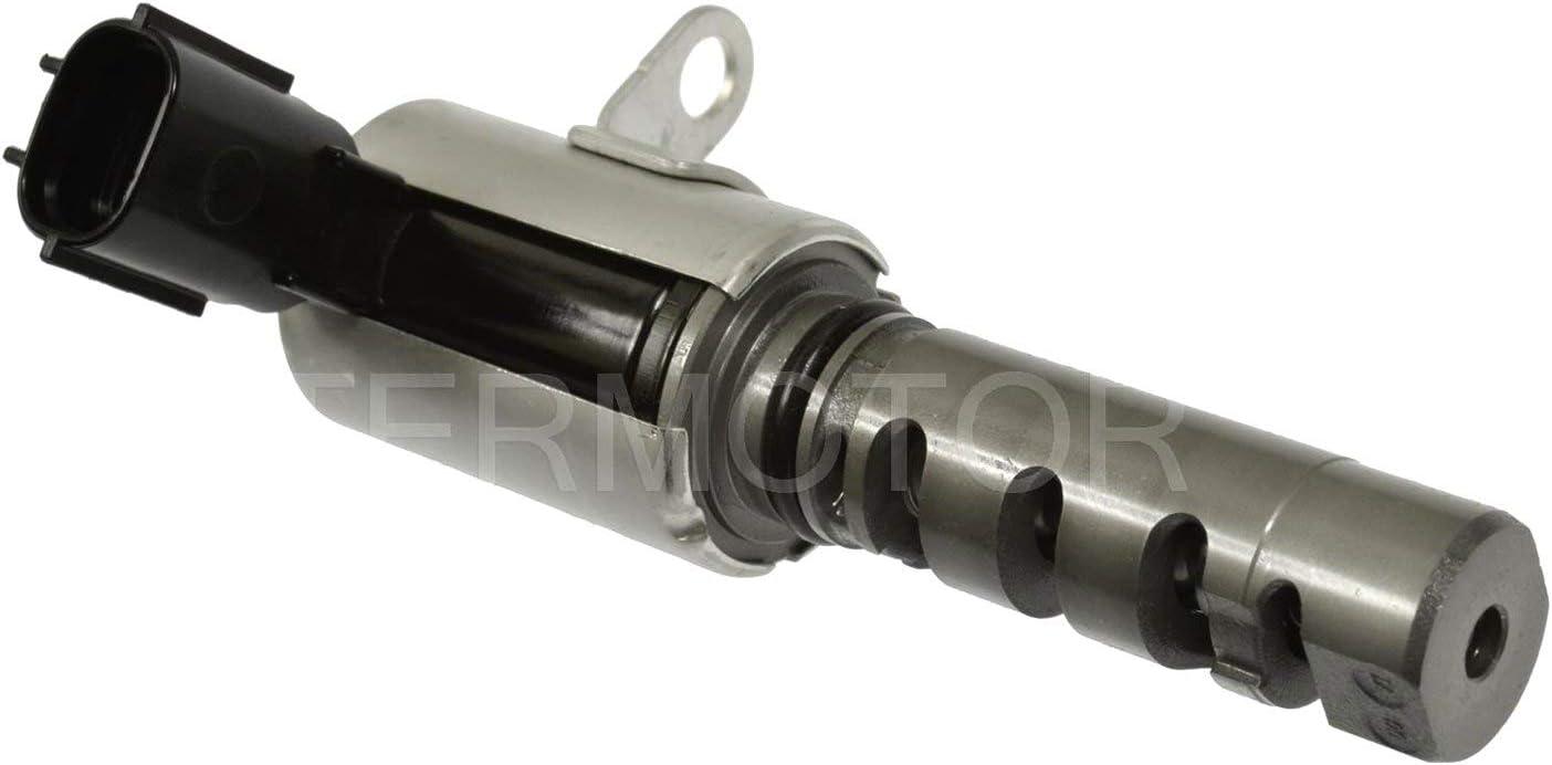 Standard Motor Products VVT157 Vvt Solenoid