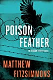 Poisonfeather (Gibson Vaughn)