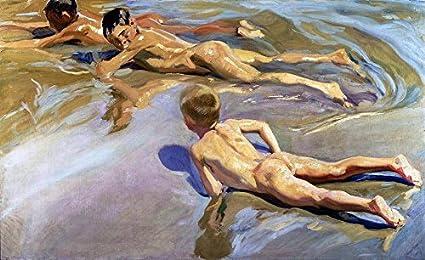 Nude sexy milf having sex