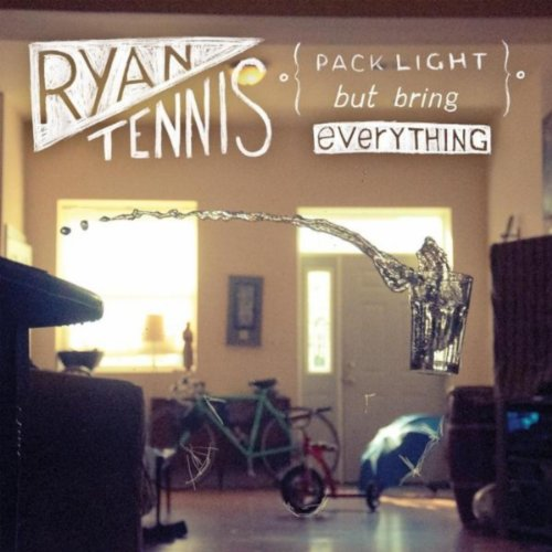 Pack Light But Bring Everything [Explicit]
