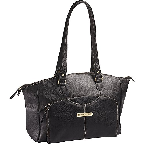 clark-mayfield-alder-leather-156-laptop-handbag-computer-tote-bag-in-black