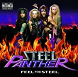 Eyes Of A Panther (Album Version) [Explicit]