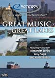 Great Music Great Lakes