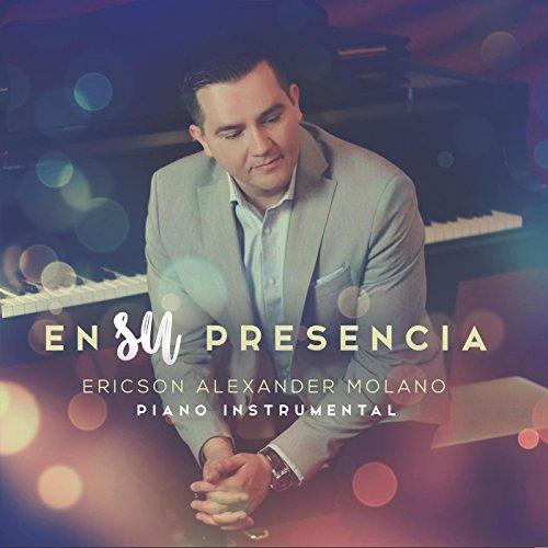 Dios manda lluvia by gadiel espinoza on amazon music amazon. Com.