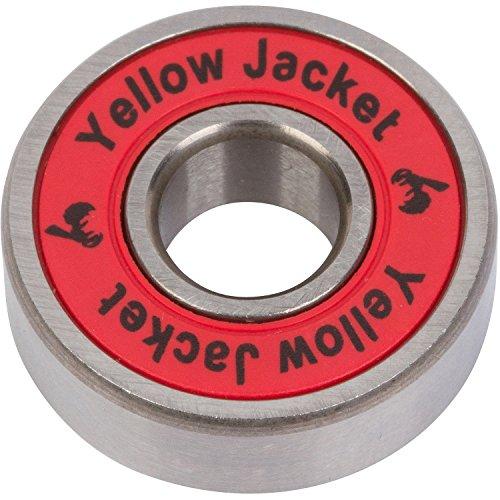 Buy bearings for skateboards