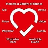 Woolite Extra Delicates Care Detergent, 16 Oz