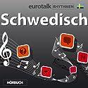 EuroTalk Rhythmen Schwedisch Rede von  EuroTalk Ltd Gesprochen von: Fleur Poad