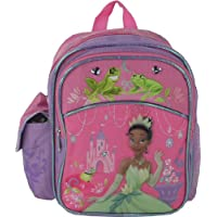 Disney the Princess and the Frog Mini Backpack