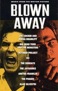 blown away 1994 movie online free