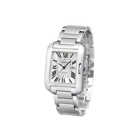 Reloj - Cartier - para - W5310009