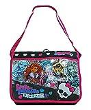 Monster High Bookbags For Girls - Best Reviews Guide