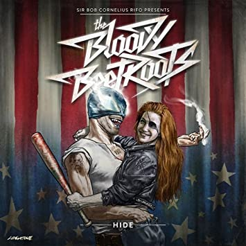 Download the bloody beetroots | tomorrowland belgium 2018 15.