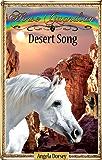 Desert Song (Horse Guardian Book 2)