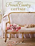 #8: French Country Cottage