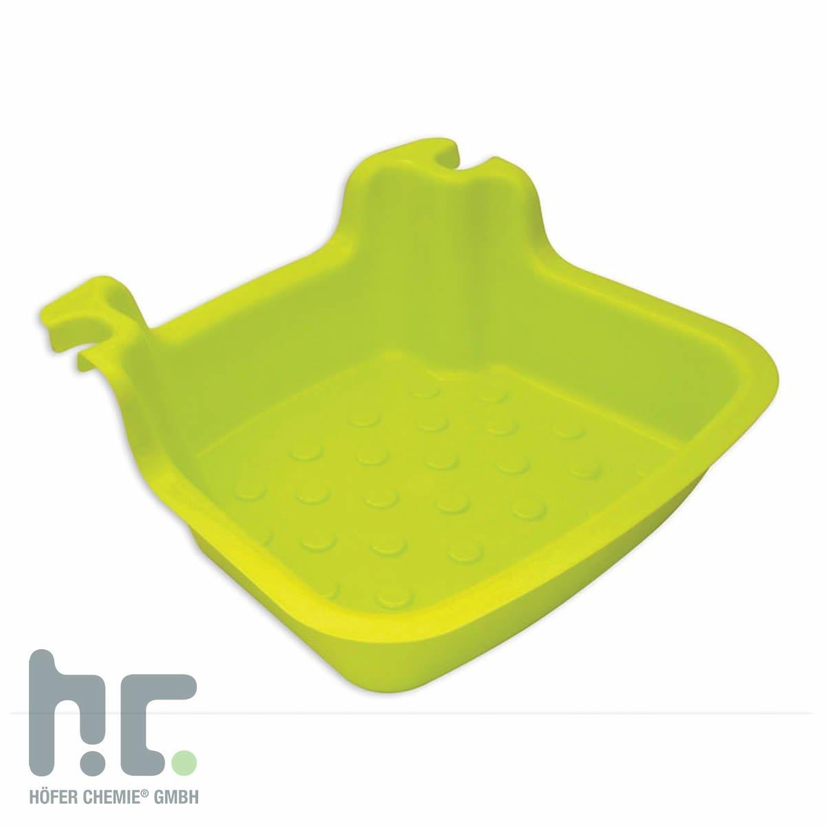 sortiert Bestway Flowclear Pool-Thermometer Wassertiere