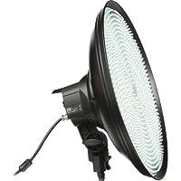 Genaray SpectroLED-14 LED Light SP-AD75 Deals