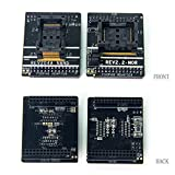 Signstek ProMan Professional Programmer Repair Tool Copy NAND FLASH Chip Data Recovery