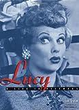 Lucy, Tim Frew, 1567993869