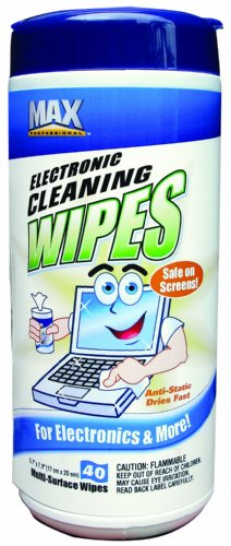 blow-off-2091-electronic-cleaning-wipes-40-wipes