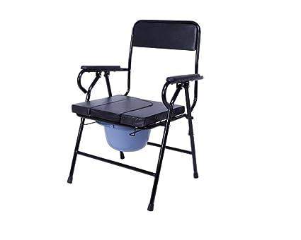 soumao embarazadas Mujeres, antiguos orinal silla plegable ...