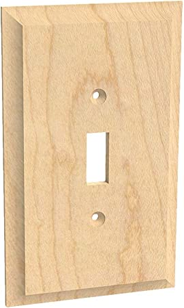 decorative light switches.htm designs of distinction wood light switch plate cover single  wood light switch plate cover