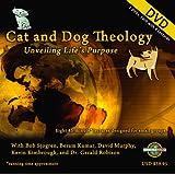 Cat And Dog Theology Bible Curriculum