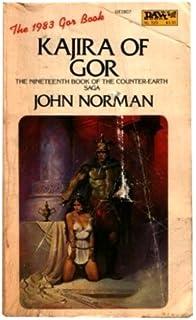 Beasts of gor gor book 12 john norman gino dachille kajira of gor fandeluxe Epub