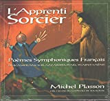 Image of French Symphonic Poems