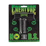 CREATURE Skate Tool NO B.S. Skateboard All In One Tool