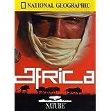 Nat'l Geo: Africa