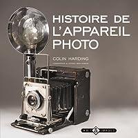 Histoire de l'appareil photo