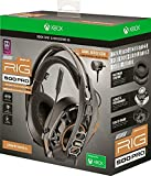 Plantronics RIG 500 PRO HX for Xbox one or Windows
