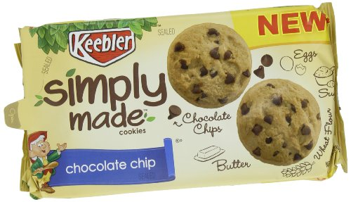 keebler-simply-made-cookies-chocolate-chip-10-ounce