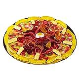 Raindrops Candy Pizza, 15.34 OZ (435g)