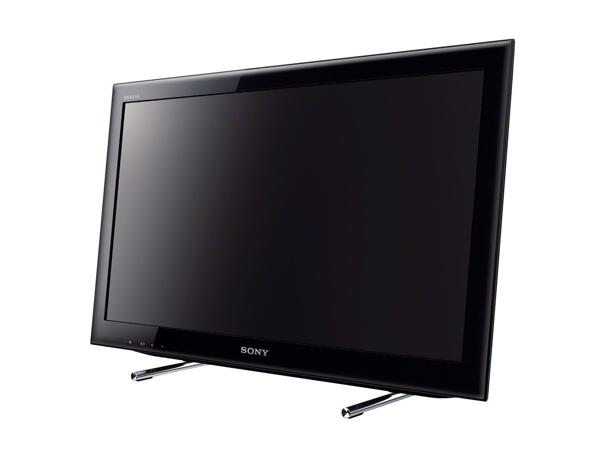 sony bravia kdl 22ex555 55 9 cm 22 zoll 720p hd led lcd. Black Bedroom Furniture Sets. Home Design Ideas