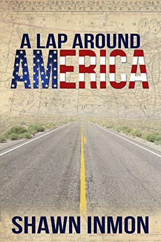 A Lap Around America (A Lap Around...) ()