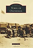 Town of Onondaga, Mary J. Nowyj, 1467121908
