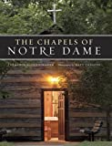 img - for The Chapels of Notre Dame book / textbook / text book