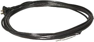 Rainbow Genuine E-2 (e Series) 120 Volt Electric Cord
