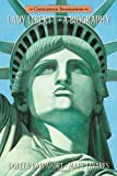 Lady Liberty, Doreen Rappaport, 0763671150
